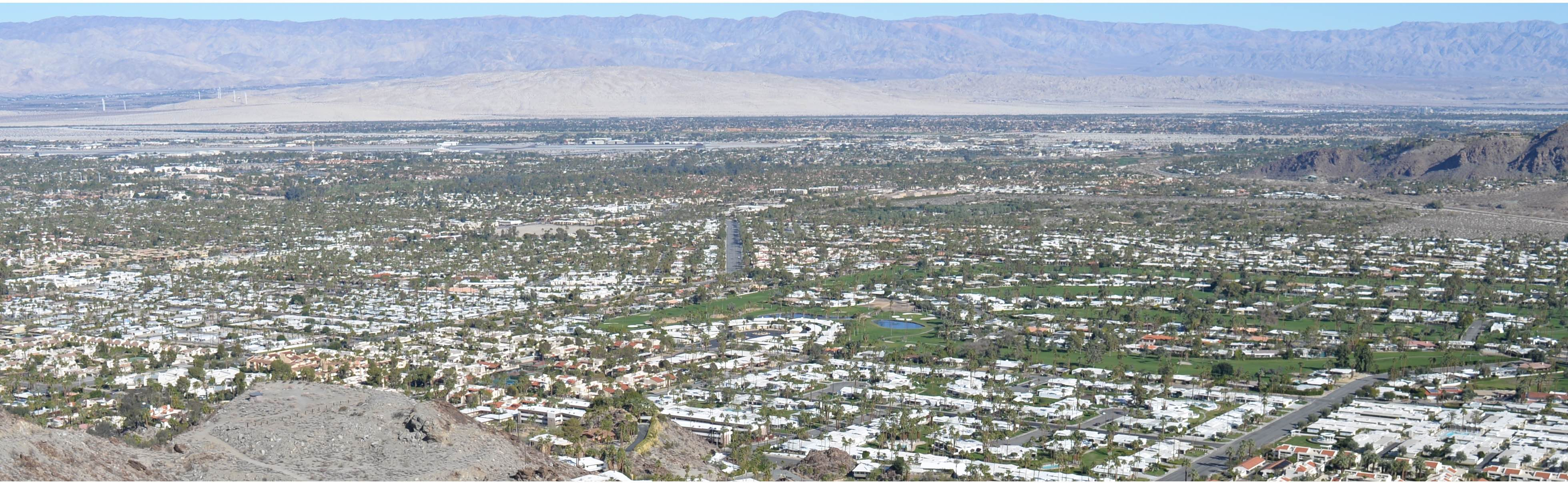 Palm Springs Simonetta Kennett Viewpoint View 5 25-12-15